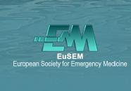 EuSEM logo